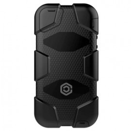 Casecentive Ultimate Hardcase iPod Touch 5 / 6 zwart