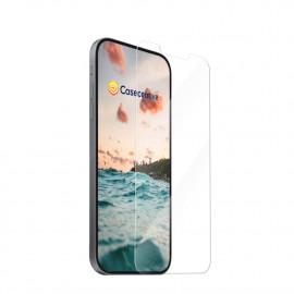 Casecentive Glass Screenprotector 2D iPhone 12 Pro / 12 Max
