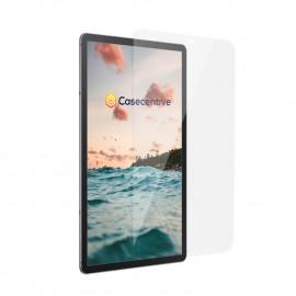 Casecentive Glass Screenprotector 2D Galaxy Tab A 10.1 (2019)