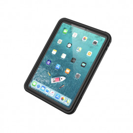 Catalyst Waterproof Case iPad Pro 11 zwart
