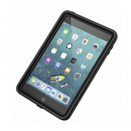 Catalyst Waterproof Case iPad Mini 5 zwart