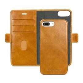 dbramante1928 Lynge 2 case iPhone 7/8 Plus bruin