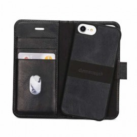 dbramante1928 Lynge 2 case iPhone 7 / 8 zwart