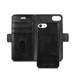 dbramante1928 Lynge case iPhone 7 / 8 zwart
