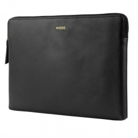 dbramante1928 Paris MacBook Pro 13 Zwart