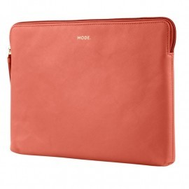 dbramante1928 Paris MacBook Air 13 Donker Roze