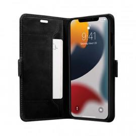 dbramante1928 Copenhagen Slim case iPhone 13 zwart