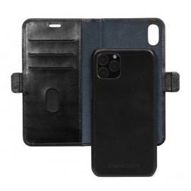 dbramante1928 Lynge case iPhone 12 Mini zwart