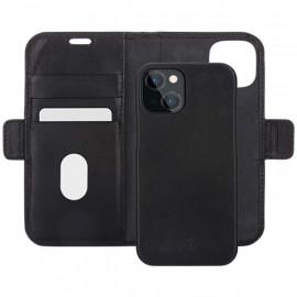 dbramante1928 Lynge case iPhone 13 zwart