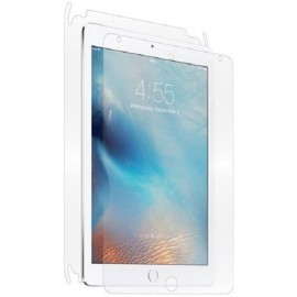 Bodyguardz UltraTough iPad mini 4 Full Body Clear