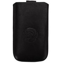 Diesel Slim Sleeve iPhone 4(S) zwart