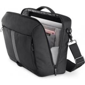 Belkin Active Pro laptop schoudertas zwart