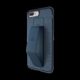 Adidas SP Grip Case iPhone 6(S)/7 Plus blauw