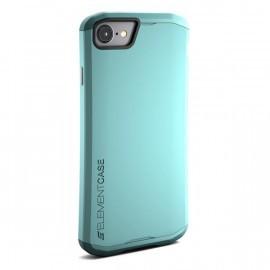 Element Case Aura iPhone 7 / 8 Mint