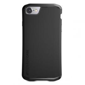 Element Case Aura iPhone 7 / 8 zwart