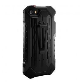 Element Case Black Ops iPhone 5(S) / SE Black