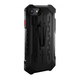 Element Case Black Ops iPhone 7 / 8 Black