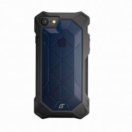 Element Case Rev iPhone 7 blauw