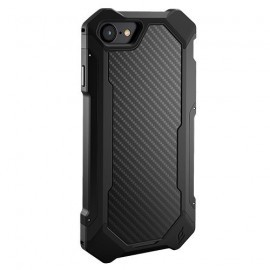 Element Case Sector iPhone 7 / 8 Carbon