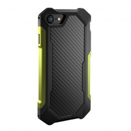 Element Case Sector iPhone 7 citroen