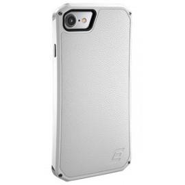 Element Case Solace LX iPhone 7 wit