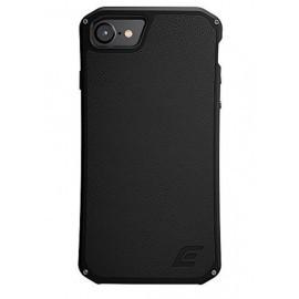 Element Case Solace LX iPhone 7 zwart