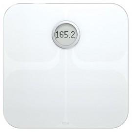 Fitbit Aria WiFi smart weegschaal wit