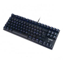 Fourze GK110 Gaming Keyboard mechanisch