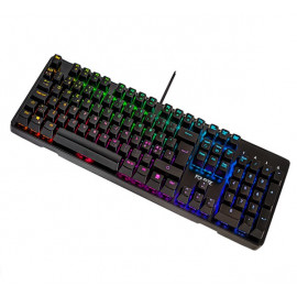 Fourze GK130 Gaming Keyboard mechanisch