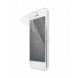 Screenprotector anti-reflectie iPhone 5(S)/C/SE (voor)