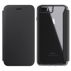 Griffin Survivor clear wallet case iPhone 6(S)/7 plus
