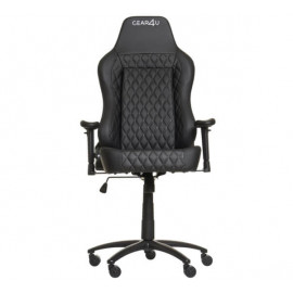 Gear4U Comfort chair zwart