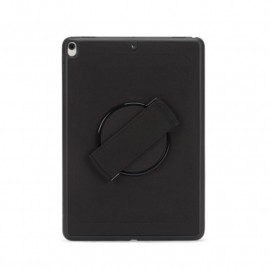 Griffin AirStrap 360 case iPad Pro 10.5