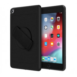 Griffin AirStrap 360 iPad mini 4 / 5 zwart
