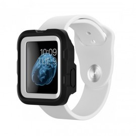 Griffin Survivor Apple Watch Case 38mm wit