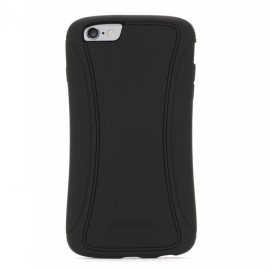 Griffin Survivor Slim iPhone 6(S) Plus zwart