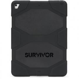 Griffin Survivor Case iPad Pro 12,9 zwart (GB42678)