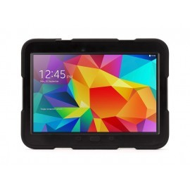 Griffin Survivor All-Terrain hardcase Galaxy Tab A 10.1 zwart