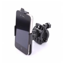 Haicom Bike Holder BI-168 iPhone 4(S)