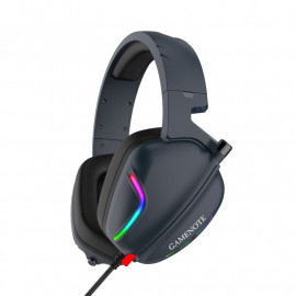 Havit RGB Gaming Headset