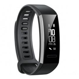 Huawei Band 2 Pro Fitness-Tracker