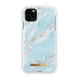 iDeal of Sweden Fashion Back Case iPhone 11 Pro Island Paradise Marble