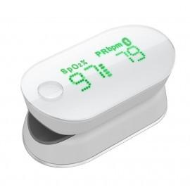 iHealth draadloze oximeter Pulse SPO2