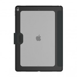 Incipio Clarion iPad Pro 10.5 zwart