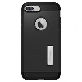 Spigen Tough Armor iPhone 7 Plus zwart