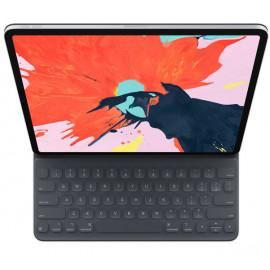 Apple Folio Smart Keyboard iPad Pro 11 inch (2018) QWERTY