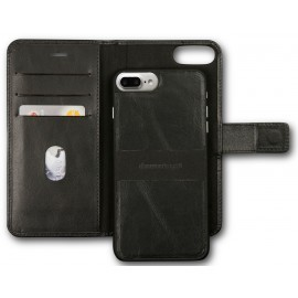 dbramante1928 Lynge 2 case iPhone 7 Plus zwart