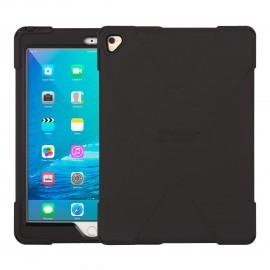 Joy Factory aXtion Bold Rugged iPad 2017 zwart