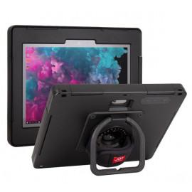 Joy Factory aXtion Pro MP Surface Go zwart