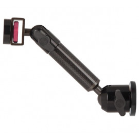 Joy Factory MagConnect Wall Single Arm Mount Only